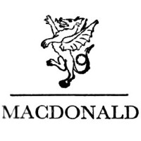 Εκδόσεις Macdonald & Co. Ltd.