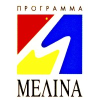 Μελίνα Πρόγραμμα ΥΠΕΠΘ