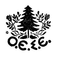Ομοσπονδία Εκδρομικών Σωματείων Ελλάδος
