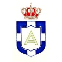 Σύλλογος Απόφοιτων Εθνικού Εκπαιδευτηρίου Αναβρύτων