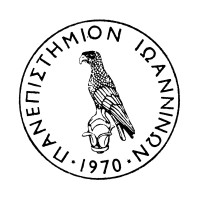 Πανεπιστήμιον Ιωαννίνων