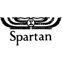 Βουλούκος Δ. Γεώργιος (Spartan)