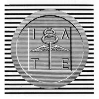 Ιονική και Λαϊκή Τράπεζα Ελλάδος