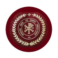 Φοιτητικός Θεολογικός Σύνδεσμος Θεολογικής Σχολής Αθηνών