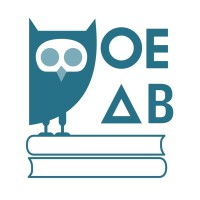 Οργανισμός Εκδόσεως Διδακτικών Βιβλίων