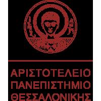Εκδόσεις Αριστοτέλειο Πανεπιστήμιο Θεσσαλονίκης (Υπηρεσία Δημοσιευμάτων)