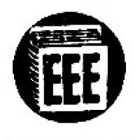 Ελληνική Εκδοτική Εταιρεία Α.Ε.