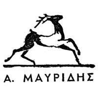 Μαυρίδης