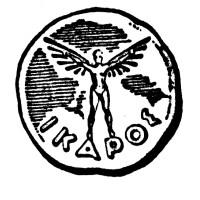 Ίκαρος