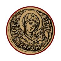 Ιερά Μονή Ιβήρων Αγίου Όρους