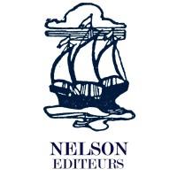 Νelson Editeurs