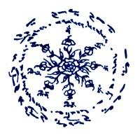 Ίδρυμα Βυζαντινής Μουσικολογίας